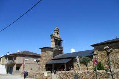 12.-Iglesia-de-Nuestra-Senora-de-la-Asuncion-de-Fuentesnuevas-2