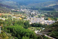 4.-Riego-de-Ambros-to-Molinaseca-5