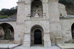 5.Molinaseca-2
