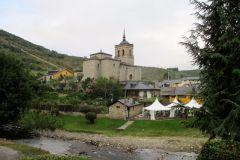5.Molinaseca-4