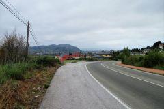 6.-Molinaseca-to-Ponferrada-1