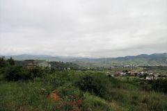 6.-Molinaseca-to-Ponferrada-2