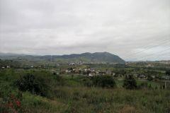 6.-Molinaseca-to-Ponferrada-3