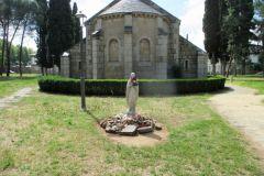 8a.-Ermita-de-Santa-Maria-de-Compostilla-3