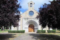 8a.-Ermita-de-Santa-Maria-de-Compostilla-4