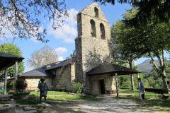 11.-Iglesia-San-Andres