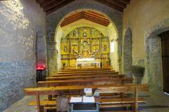 12.-Iglesia-San-Andres