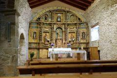 13.-Iglesia-San-Andres