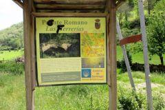15.-Roman-Bridge-Las-Herrerias-1