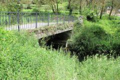 15.-Roman-Bridge-Las-Herrerias-2