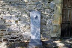 22.-Memorial-Albergue-La-Faba