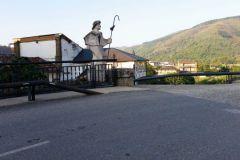 3.-Pilgrim-statue-Villafranca-de-Bierzo.jpg