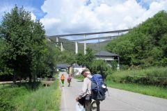 8.-A6-Flyover-near-Ruitelan-2