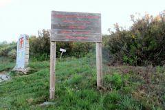 1.-La-Faba-to-Laguna-de-Castilla-11a