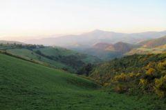 1.-La-Faba-to-Laguna-de-Castilla-9a