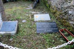 5.-Father-EliasValinaSampedro-3