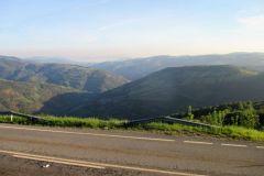 6.-Ocebreiro-to-Alto-de-San-Roque-1