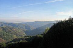 6.-Ocebreiro-to-Alto-de-San-Roque-3