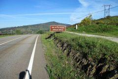 6.-Ocebreiro-to-Alto-de-San-Roque-8