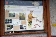 10.-Near-Samos-Monastry-4