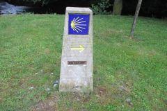 14.-Samos-distance-marker