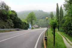 16.-The-road-from-Samos