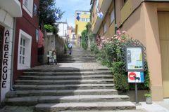 18.-Sarria-Steps