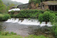 2.-Old-mill-rio-oribio-San-Cristobo-do-Real.-1