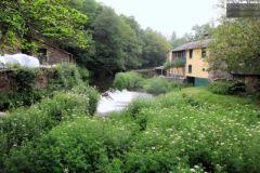 2.-Old-mill-rio-oribio-San-Cristobo-do-Real.-2