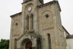 32.-Iglesia-de-Santa-Marina