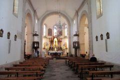 33.-Iglesia-de-Santa-Marina