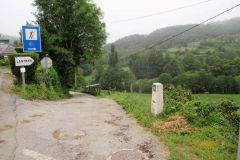 5.-The-way-to-Lastres