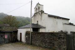 8.-San-Martino
