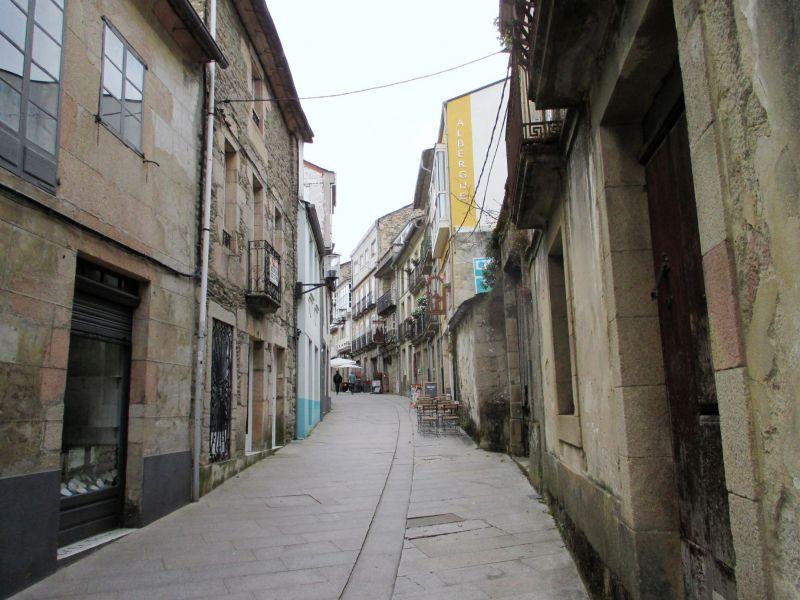 1.-Leaving-Sarria
