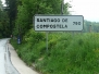 Day 3 Ronscevalles to Zubiri