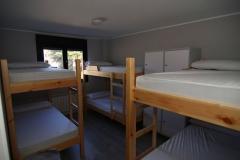 13. Hostel Suseia