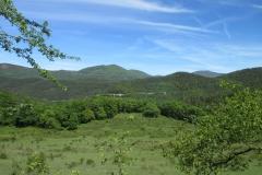 9. View from Alto de Erro (1)