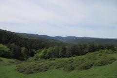 9. View from Alto de Erro (2)