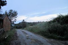 1.-Gonzar-to-Ventas-De-Naron-2