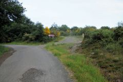 1.-Gonzar-to-Ventas-De-Naron-3