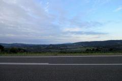 1.-Gonzar-to-Ventas-De-Naron-8