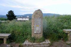2.-Gonzar-to-Ventas-De-Naron-11