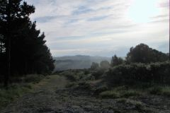 4.-Ventas-De-Naron-to-Ligonde-6