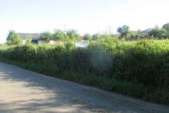 4.-Ventas-De-Naron-to-Ligonde-7