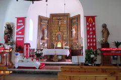 7.-Iglesia-de-San-Tierso-Palais-de-Reis-1