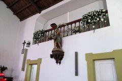 7.-Iglesia-de-San-Tierso-Palais-de-Reis-2
