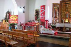 7.-Iglesia-de-San-Tierso-Palais-de-Reis-3