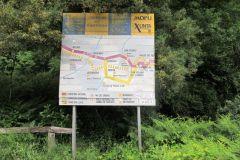 9.-Location-plan
