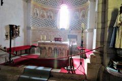10.-Iglesia-Santa-Maria-Melide-1