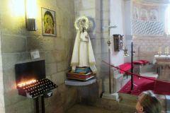 10.-Iglesia-Santa-Maria-Melide-3